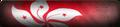 Thumbnail for version as of 02:43, May 18, 2012