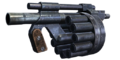 MM1 Grenade Launcher Menu Icon BOII.png