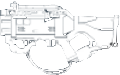 P-LAW HUD Icon IW