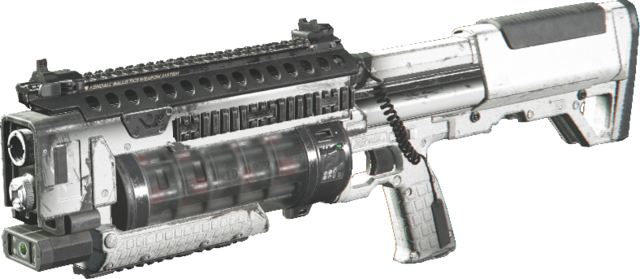 File:Reaver Whiteout IW.png