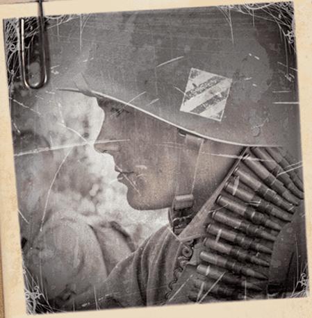 File:RedDaniels ProfileDossier WWII.png