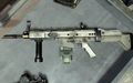 SCAR-H Foregrip 3rd person MW2.png