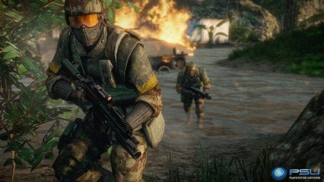 File:Battlefield--bad-company--sequel--ss-13.jpg