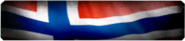 Norway Background BO