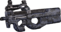 P90 Blue Tiger MWR.png