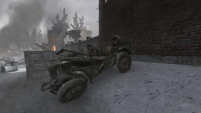 File:Soviet Jeep CoD2.jpg
