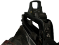 FAMAS Holographic MW2.png
