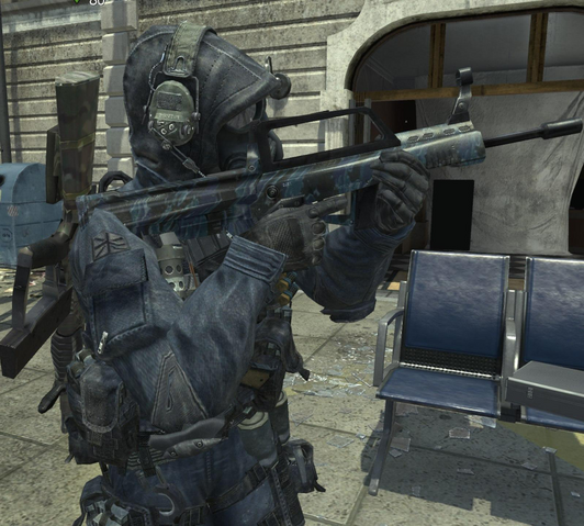 File:Type 95 Third Person MW3.png