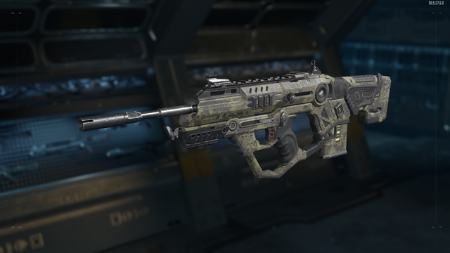File:XR-2 Gunsmith Model Stealth Camouflage BO3.png