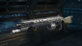 205 Brecci Gunsmith Model Jungle Tech Camouflage BO3.png