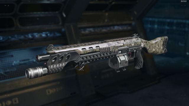 File:205 Brecci Gunsmith Model Jungle Tech Camouflage BO3.png