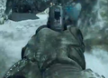 P226 iron sights CoDG.png