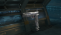 RK5 M3 campaign loadout BO3.png