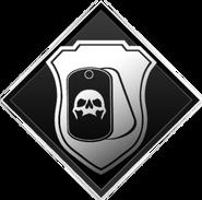 SnR Icon IW