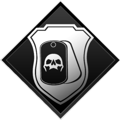 File:SnR Icon IW.png