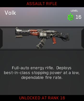 File:Volk Zombies Unlock Card IW.png