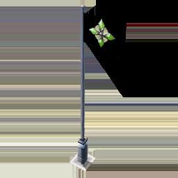 File:Alliance Flag 13 menu icon CoDH.png