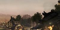Exodus (Modern Warfare 2)