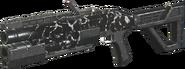 Howitzer Digital Onyx IW