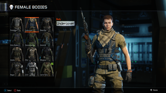 File:Undercover Body Female BO3.png