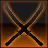Art of War achievement icon BOII