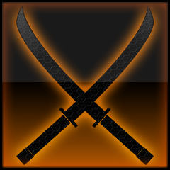 File:Art of War achievement icon BOII.png