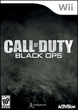 File:Call of Duty Black Ops Wii Cover.jpg