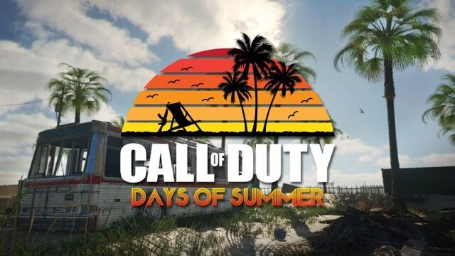 File:Days of Summer Promo MWR.jpg