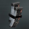 Dual Magazine menu icon AW.png