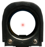 F2000 Red Dot MW2