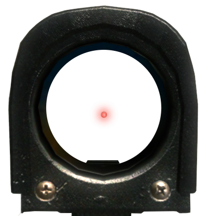 File:F2000 Red Dot MW2.png