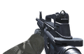 M4A1 CoD4.png