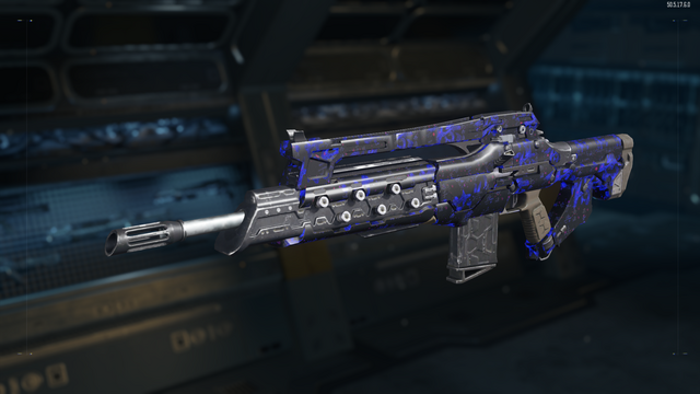 File:M8A7 Gunsmith Model Gem Camouflage BO3.png