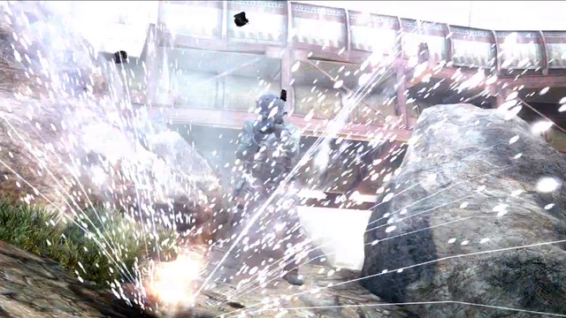 File:Shock Charge Explosion BOII.png