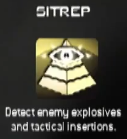 File:Sitrep Normal MW3 CreateAClass.png