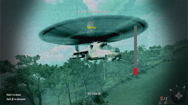 File:Valkyrie Launcher HUD BOII.png