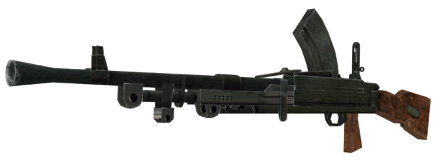 File:Bren model CoD2.png