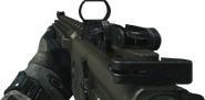 CM901 Red Dot Sight MW3