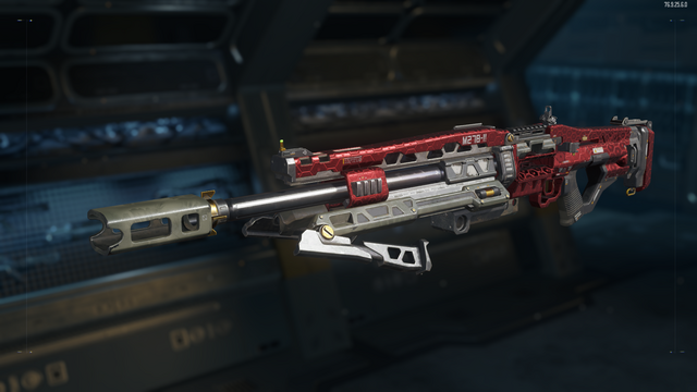 File:Gorgon Gunsmith Model Red Hex Camouflage BO3.png