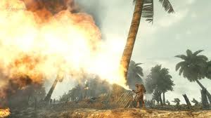 File:Marine M2 Flamethrower.jpg