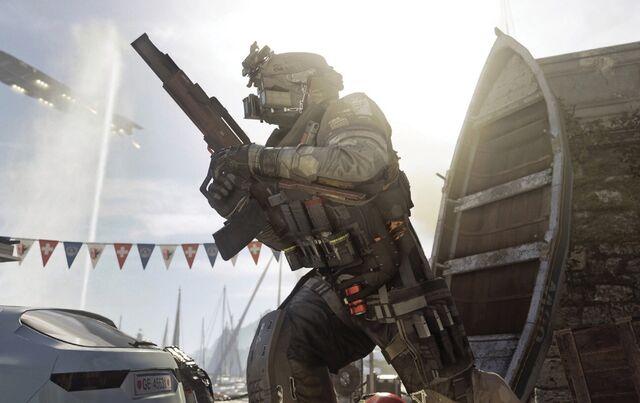 File:Set Def Soldier 3 IW.jpg