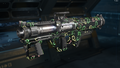 XM-53 Gunsmith Model Swindler Camouflage BO3.png