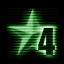 Cod4 Symbol.png