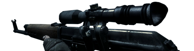 File:Dragunov Side View BO.png