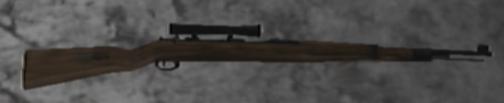 File:Kar98k sniper scope 3rd person WaWFF.png