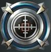 Longshot Medal AW