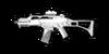 MW Pickup G36C