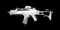 MW Pickup G36C.png