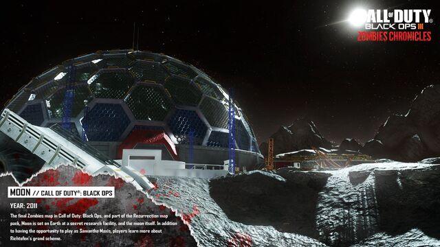 File:Moon History BO3.jpg