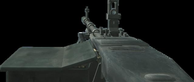 File:M60E4 Grip CoD4.png